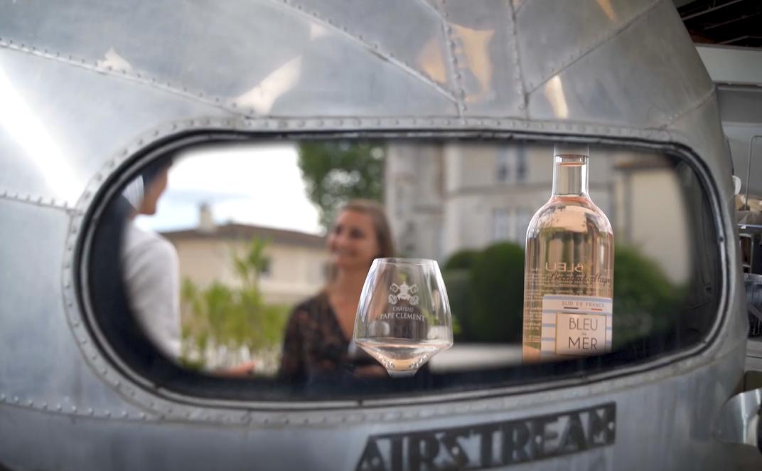 Que faire ce week-end à Bordeaux ? Le 29 et 30 Mai