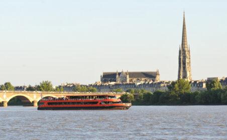 que faire ce week-end à Bordeaux
