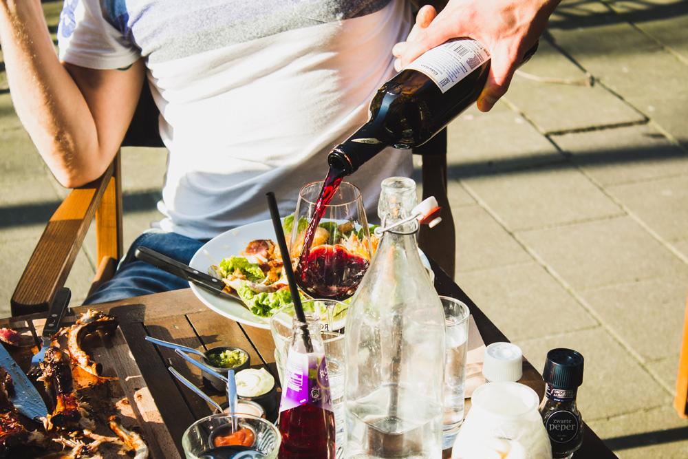 Que faire ce week-end à Bordeaux ? Le 22 et 23 Mai