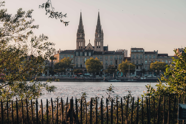 Que faire à Bordeaux ce week-end ? Les 25, 26 et 27 juin 2021.