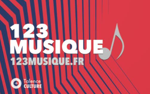 festivals de musique Bordeaux