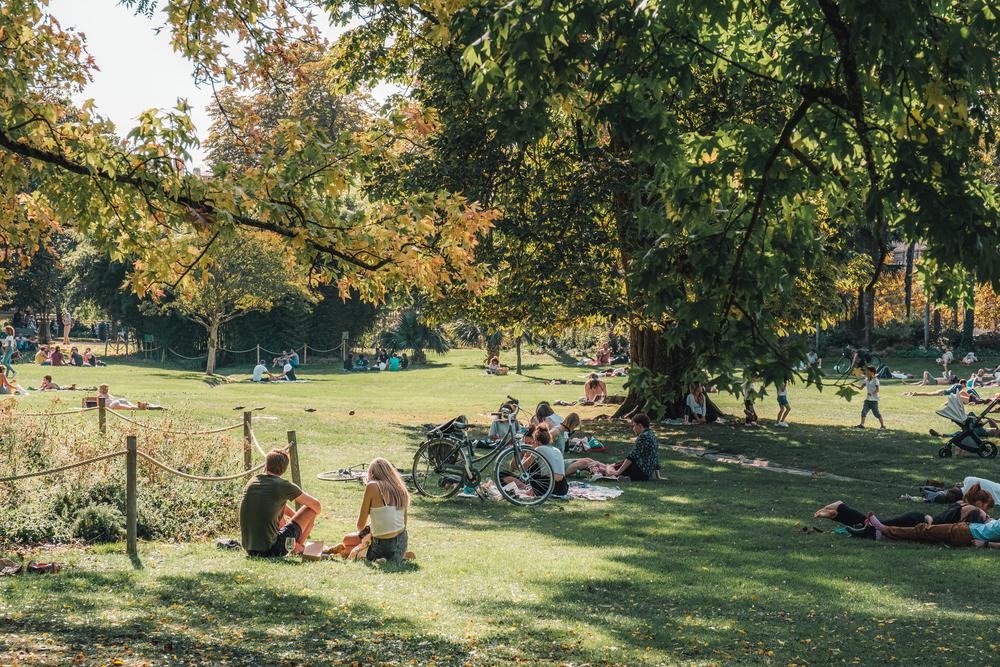 Que faire à Bordeaux ce week-end ? Les 24 et 25 Juillet