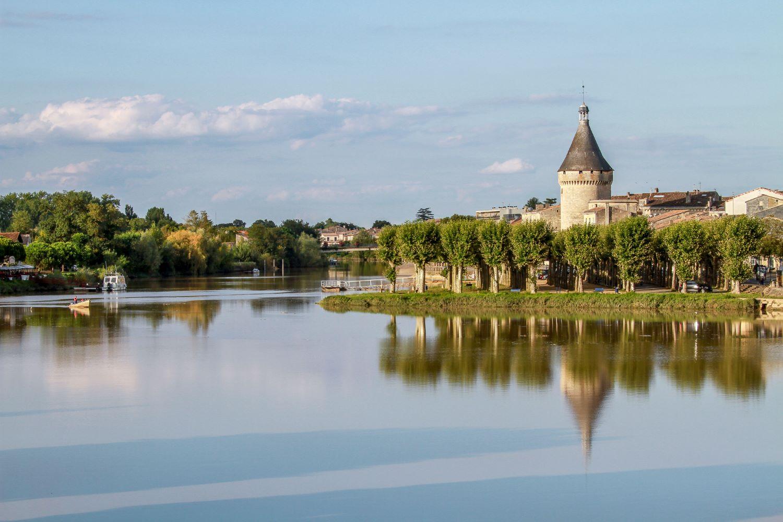 Que faire ce week-end à Bordeaux ? Les 17 et 18 juillet 2021