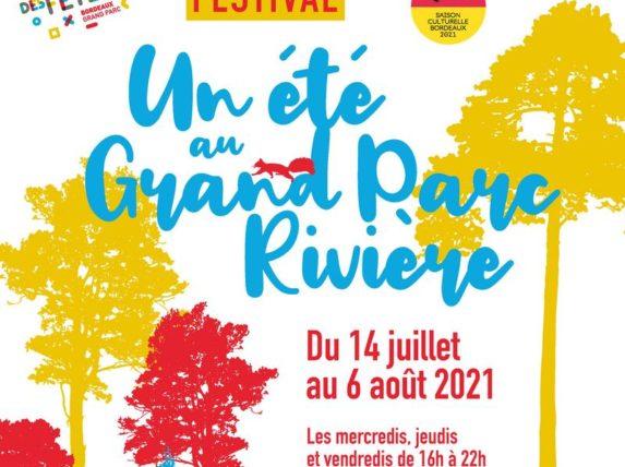 festivals Bordeaux cet été