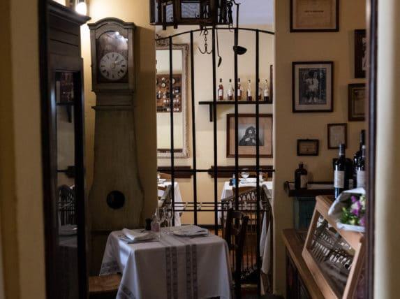 restaurant bordeaux la tupina