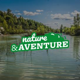 Nature & aventure