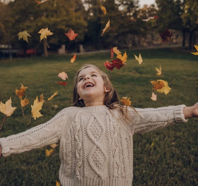 KIDS NEWS – 5 idées pour les enfants en octobre
