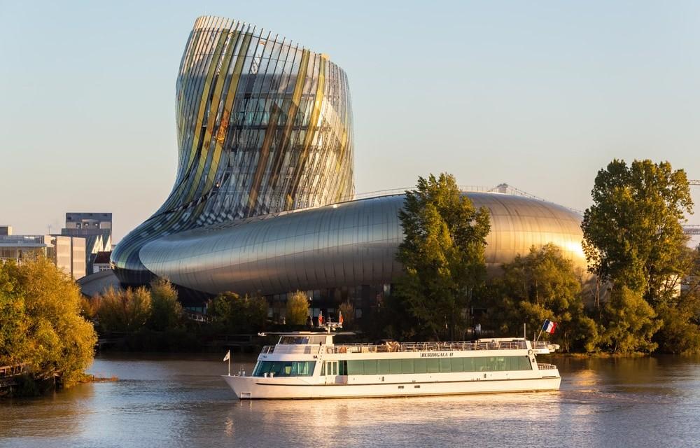 Vacances de la Toussaint à Bordeaux : balades insolites à moitié prix