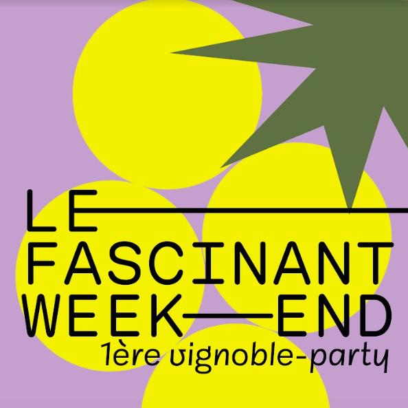Fascinant Week-End